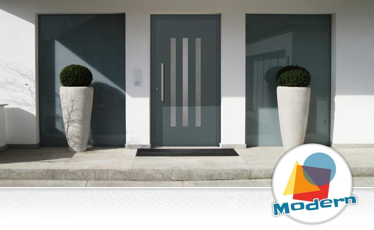 haust r modern. Black Bedroom Furniture Sets. Home Design Ideas
