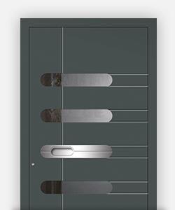 metaku f llungen f r haust ren haust r haust ren t rf llung t rf llungen. Black Bedroom Furniture Sets. Home Design Ideas